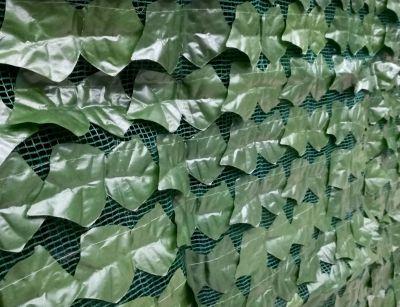 Finta Siepe In Plastica.Siepe Sintetica Finta Artificiale Foglia Edera Mt 1 5x3 150x300